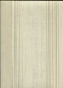 Monaco Wallpaper GC11806 By Collins & Company For Today Interiors